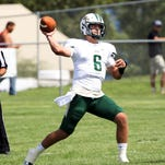 Chase White stars as Rocky defeats MSU-Northern