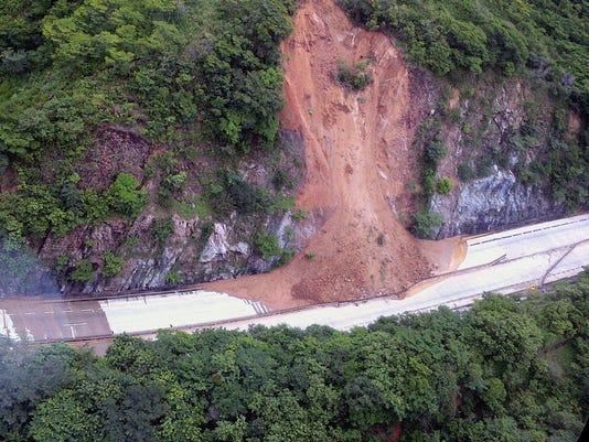 mexico_landslide