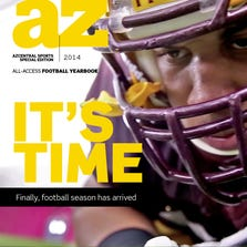Find team rosters, schedules, trivia, top story lines to watch, best 2013 photos, season outlooks and more in our 2014 Football Yearbook.