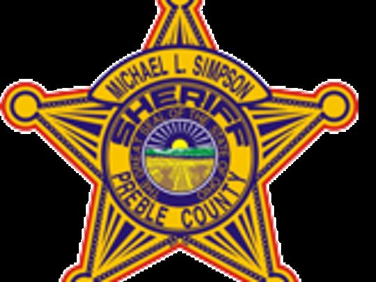 636358100442771996-preble-county-star.png