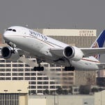 World's 25 longest airline flights - 2016