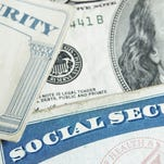 File and restrict Social Security strategy sill works for some couples.