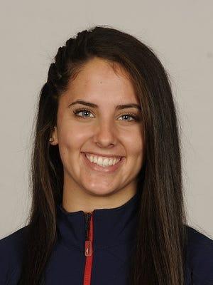 Abby Stauffer