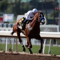 Who is the 2018 Kentucky Derby favorite? Here are the latest Las Vegas betting odds