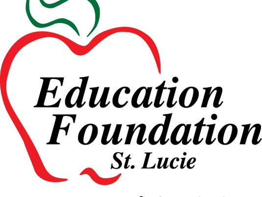 636433423470289435-1016-SL-education-foundation-logo-.jpg
