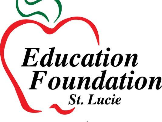 636433423470289435-1016-SL-education-foundation-logo-.jpg