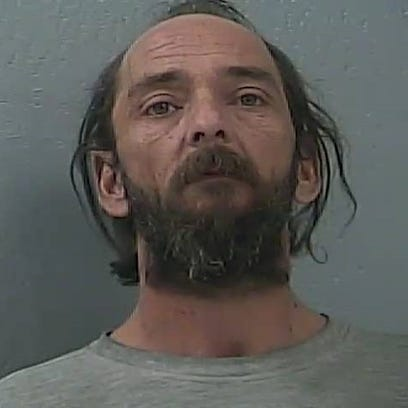 Strafford man attempted to rape 13-year-old, police say