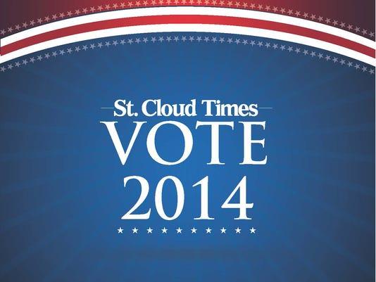 635490422828144389-Vote-2014