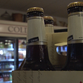 Proposal hikes penalties for selling alcohol to minors