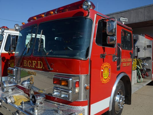 bcfd fire truck 1