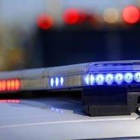 Woman dies of apparent heroin overdose in Menasha