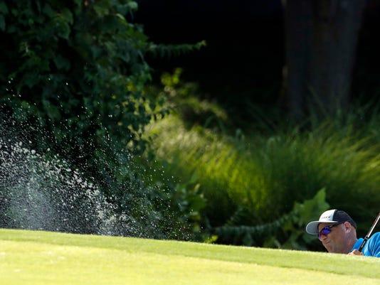 PGA_Championship_Golf_63834.jpg