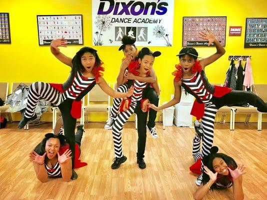 Dixons-Dance-Recital-2018.jpg