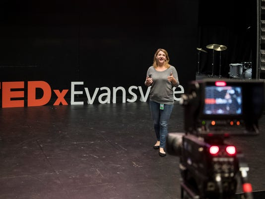 20171026 SDO TEDxEvansville 01
