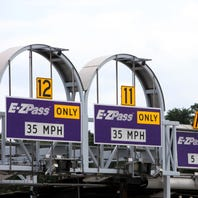 When will we have a nationwide toll transponder system?