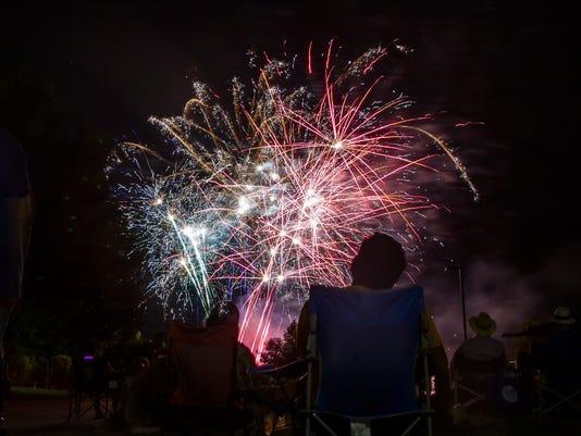 0704-Fireworks-006.JPG