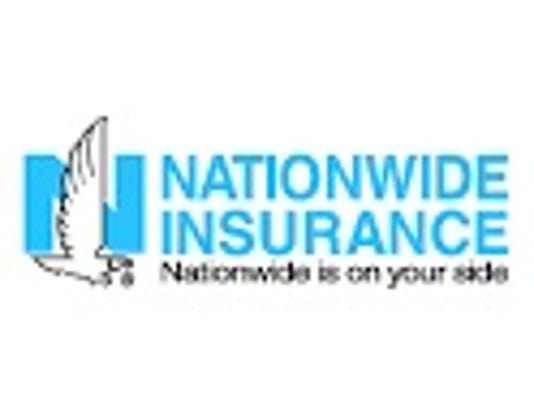 Nationwide Mutual Insurance