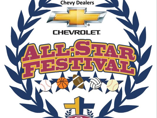 FCA-All-star-Logo.jpg
