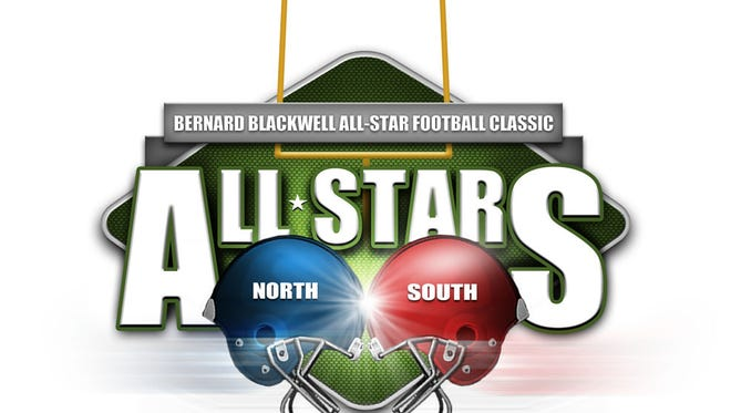 The Bernard Blackwell All-Star Football Classic will be live streamed on fnutl.com
