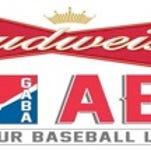 Budweiser Amateur Baseball King of the Diamond Playoffs