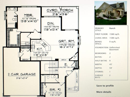 LOGO-housing-2.jpg