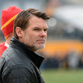 Colts hire Chris Ballard as general manager