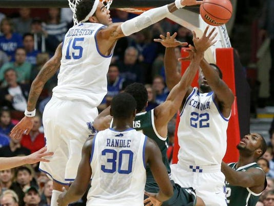 kentuckymichiganstbasketball4.jpg
