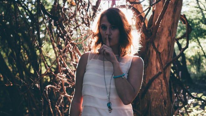 Noell Kaylene.