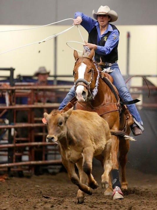 -UGF Rodeo Saturday 9.jpg_20140503.jpg
