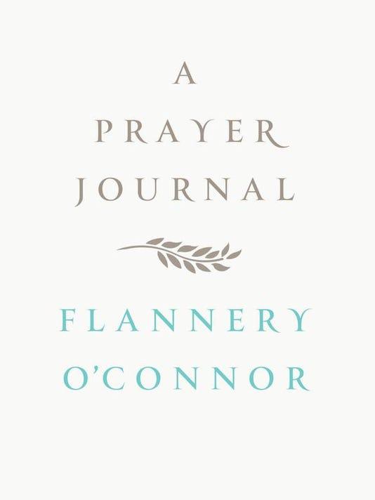 prayer journal.jpg