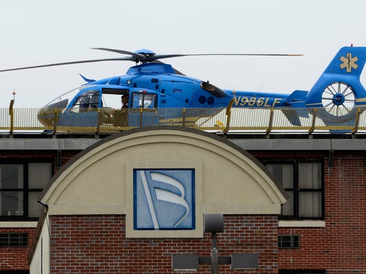 baptist helicopter 1.jpg