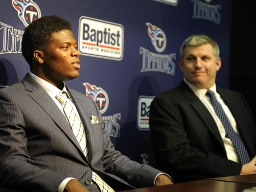 KENDALL WRIGHT, WR, Baylor, 1st round, 20th overall