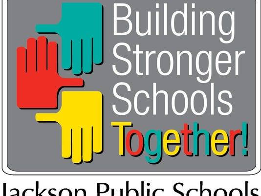 New JPS Logo (color w-slogan) FINAL.png