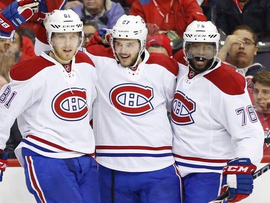 2016-02-24 Canadiens