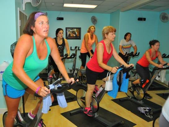 The Suntree YMCA will close Dec. 22