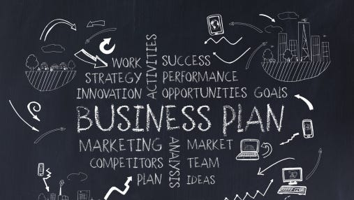 Every sound business plan needs to address seven key elements.