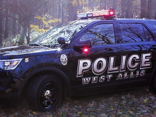 mw fp wa police squad 1