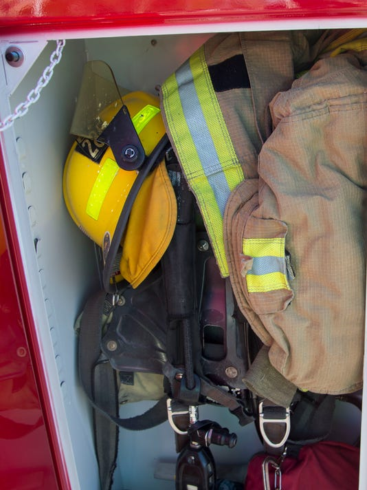 PNI cr Chandler fire department changes response tactic