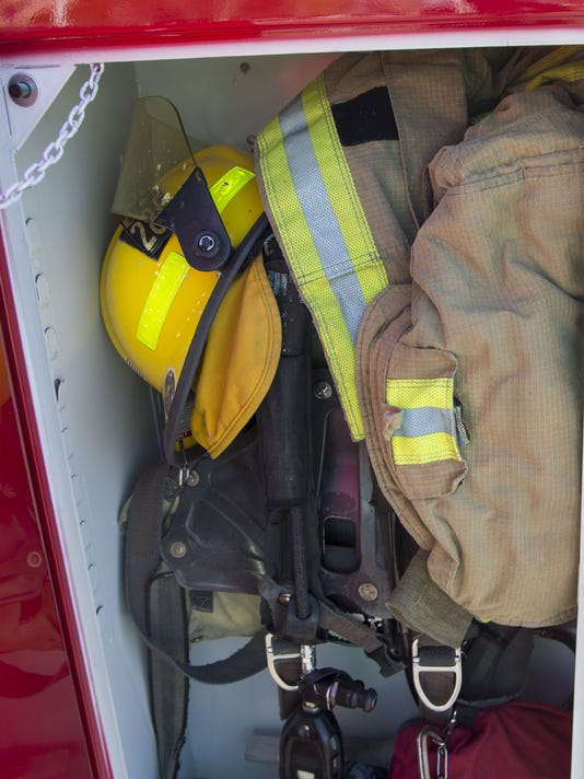 Proposition 124 public safety pensions