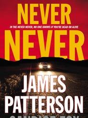 15th Affair: (Women's Murder Club 15) By James Patterson. 9780099594581