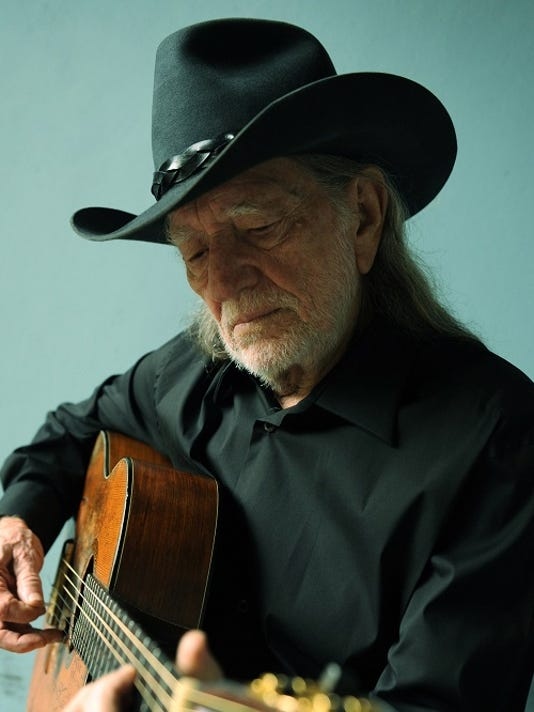 636313967714414480-Willie-Nelson-by-David-McClister.jpg
