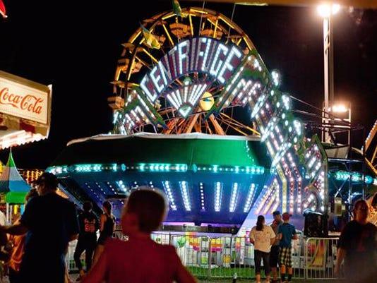 636349518782283282-Iowa-State-Fair-rides03.JPG