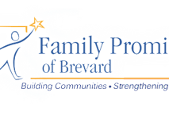 Family Promise of Brevard is looking for sponsors for