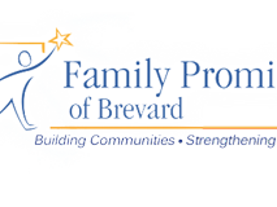 Family Promise of Brevard is looking for sponsors for its upcoming charity golf event.