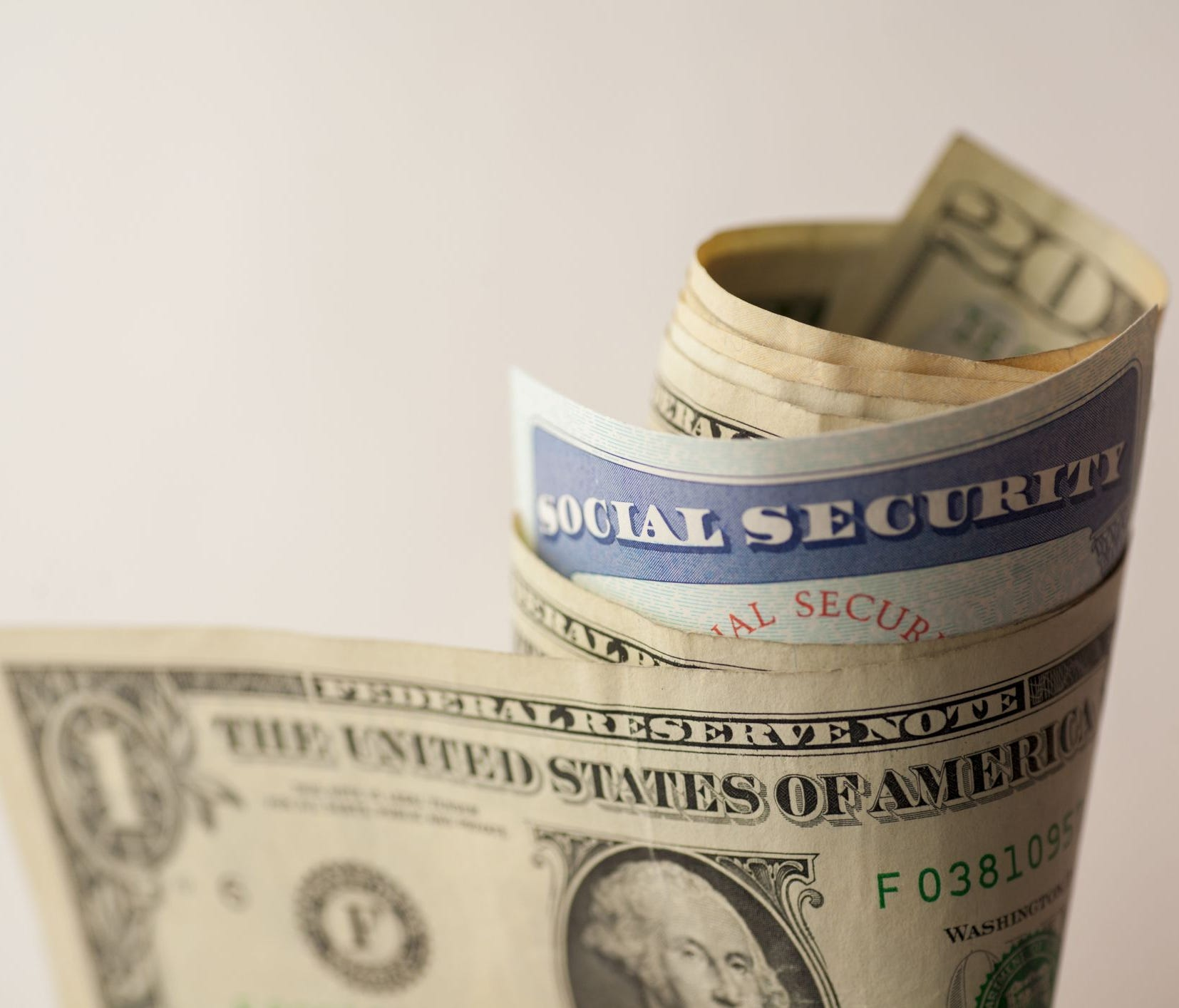 If you don't need the money and you are relatively healthy, the longer you wait to take Social Security benefits the better.