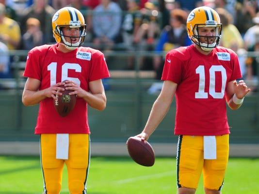 z-GPG 073114 PackersTraining Camp194.jpg_20140731.jpg