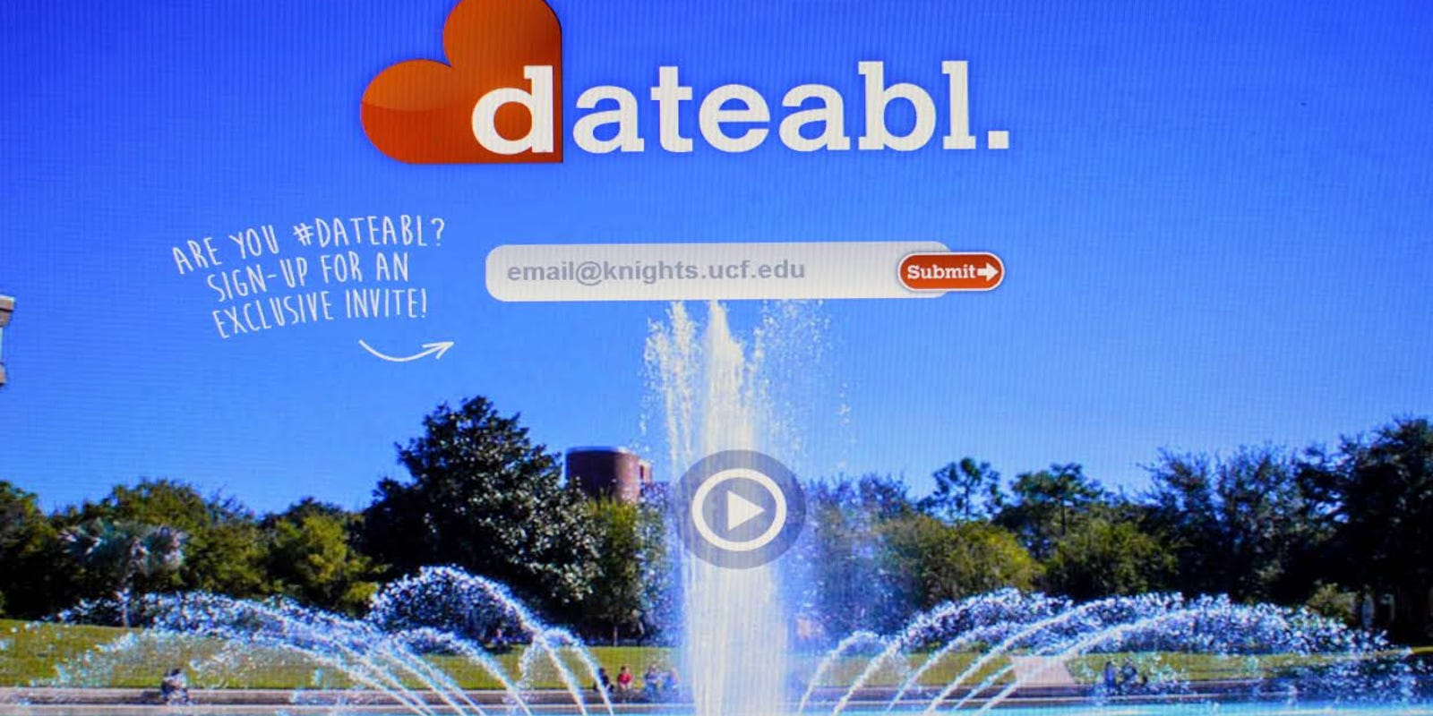 dating sites in orlando florida