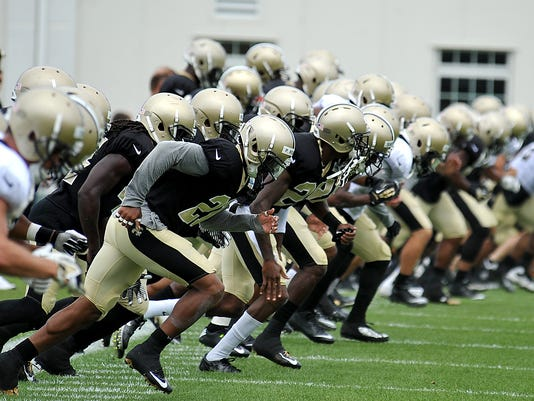 Saints Camp Football_Wash (3)