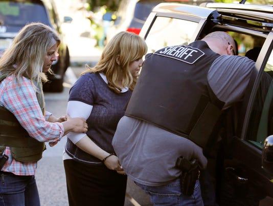 636340656360723080-arrests170628g.jpg