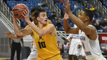 High school state hoops tournaments in Reno: Live updates from the games
